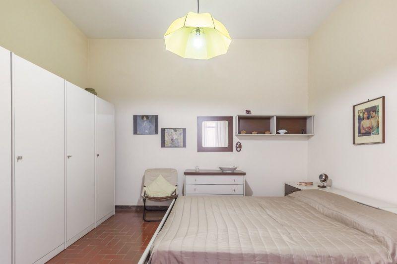 Camera 2 Affitto Appartamento 118862 Marina di Ragusa