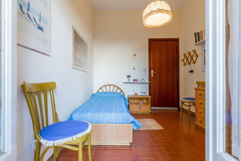 Affitto Appartamento 118862 Marina di Ragusa