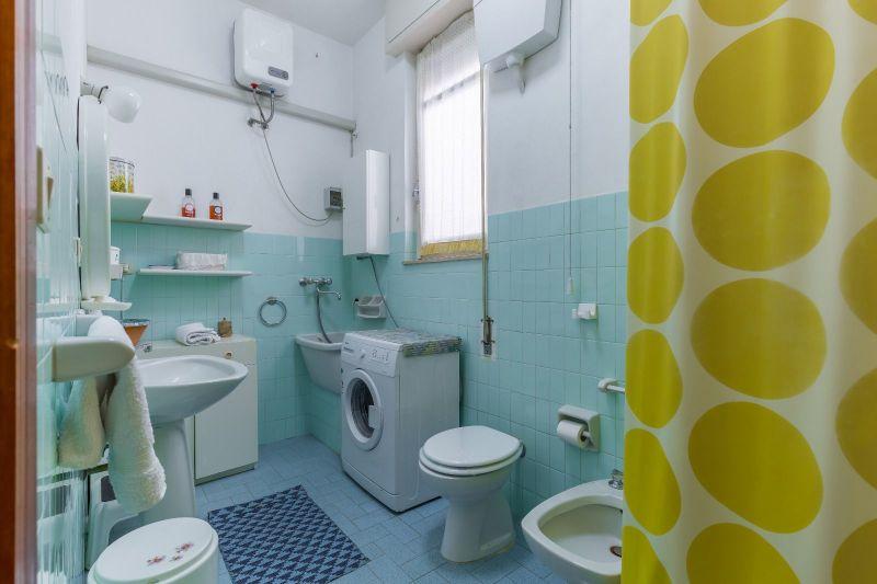 Bagno Affitto Appartamento 118862 Marina di Ragusa