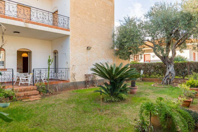 Veranda 2 Affitto Appartamento 118862 Marina di Ragusa
