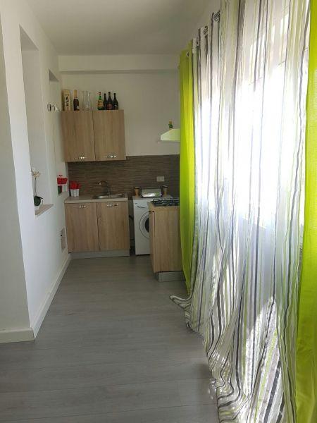 Affitto Appartamento 119410 Isola delle Femmine