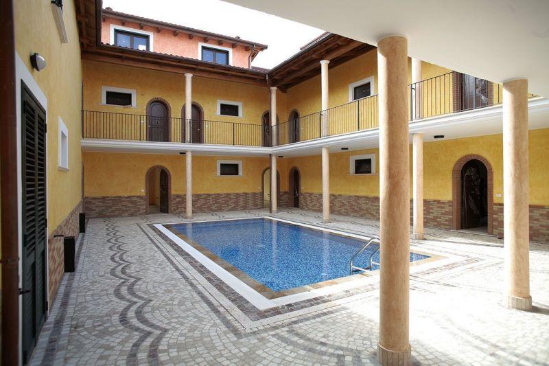 Altra vista Affitto Appartamento 119599 Tortoreto