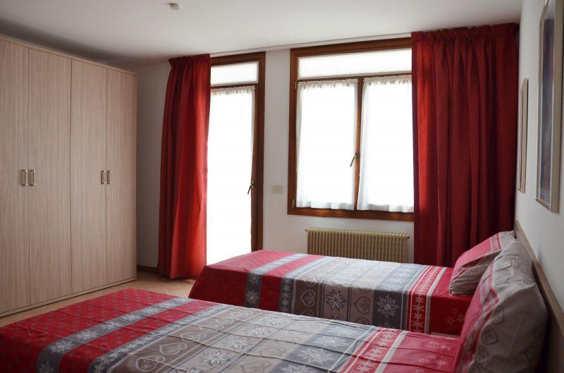 Camera 2 Affitto Appartamento 119819 Pieve di Cadore