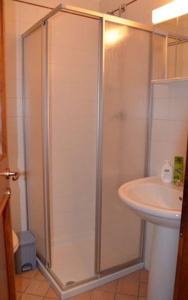 Bagno 2 Affitto Appartamento 119819 Pieve di Cadore
