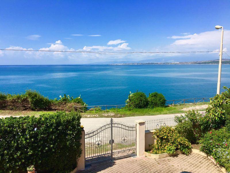 Affitto Appartamento 63782 Isola di Capo Rizzuto