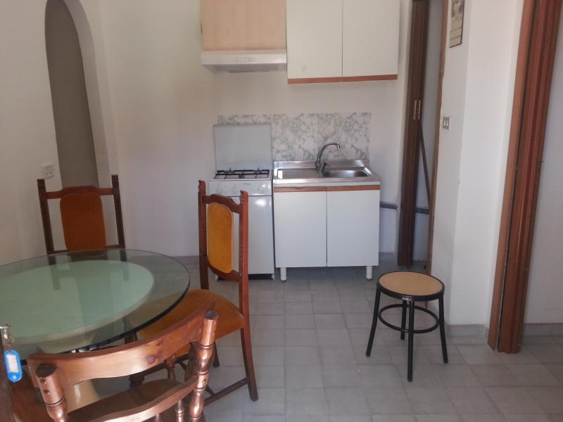 Affitto Appartamento 64116 Palinuro