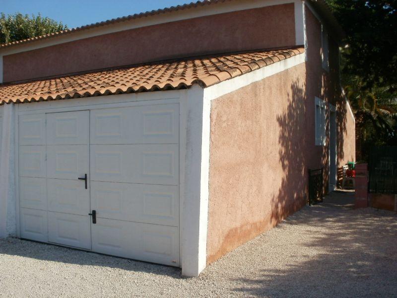 Parcheggio Affitto Casa 66225 La Ciotat