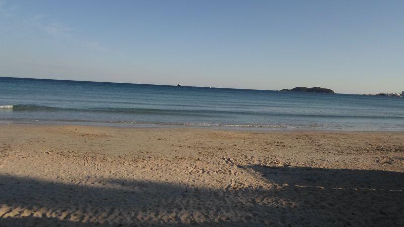 Spiaggia Affitto Casa 66225 La Ciotat