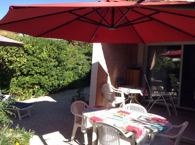 Terrazzo Affitto Casa 66225 La Ciotat