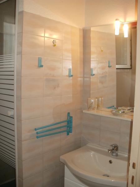 Bagno Affitto Casa 66225 La Ciotat