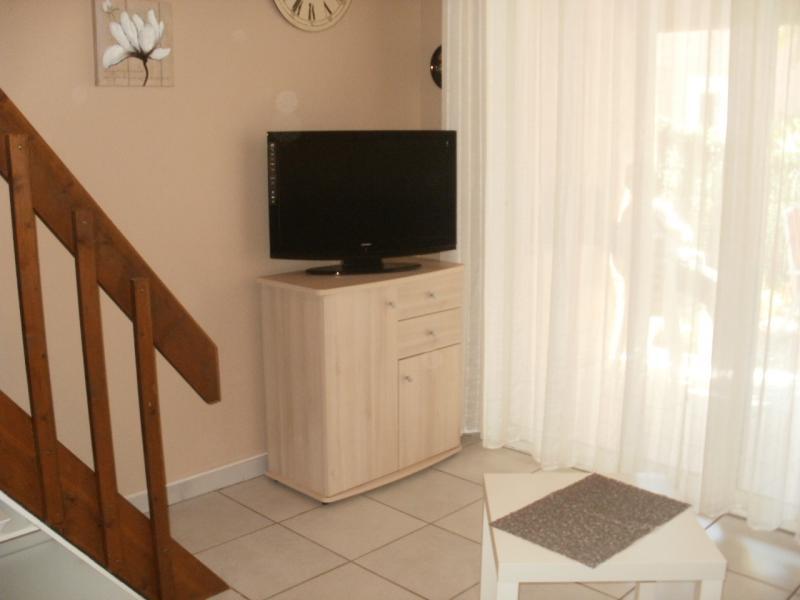 Salotto Affitto Casa 66225 La Ciotat