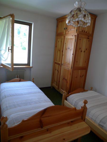 Camera 2 Affitto Appartamento 67023 Auronzo di Cadore