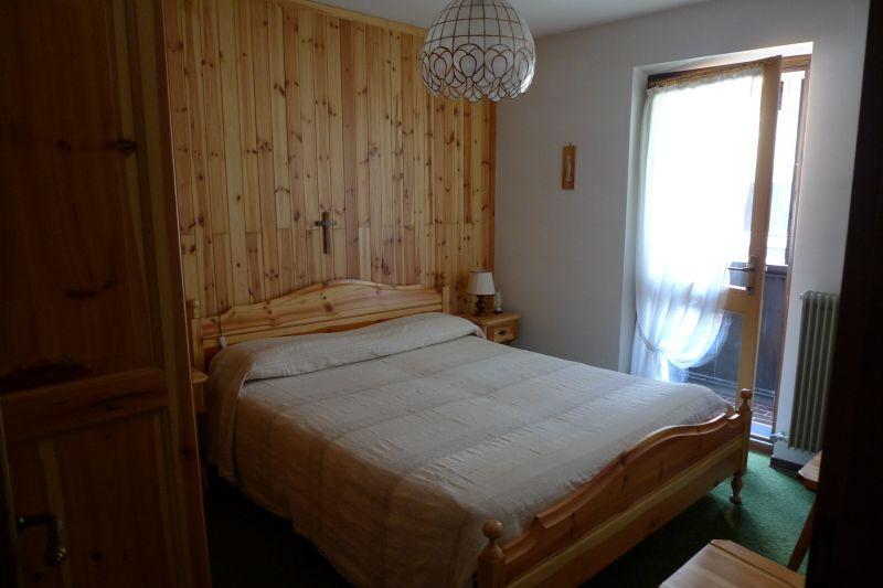 Camera 1 Affitto Appartamento 67023 Auronzo di Cadore