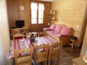 Appartamento Samo�ns 4 a 6 persone