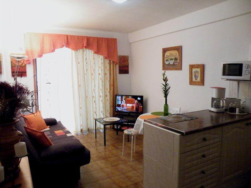 Affitto Appartamento 70136 Los Cristianos