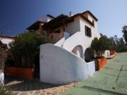 Appartamento in Residence Orosei 2 a 6 persone