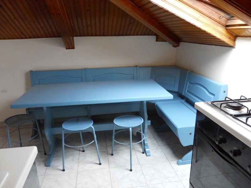 Affitto Monolocale 70975 Diano Marina