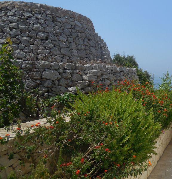 Altra vista Affitto Villa  72212 Pescoluse