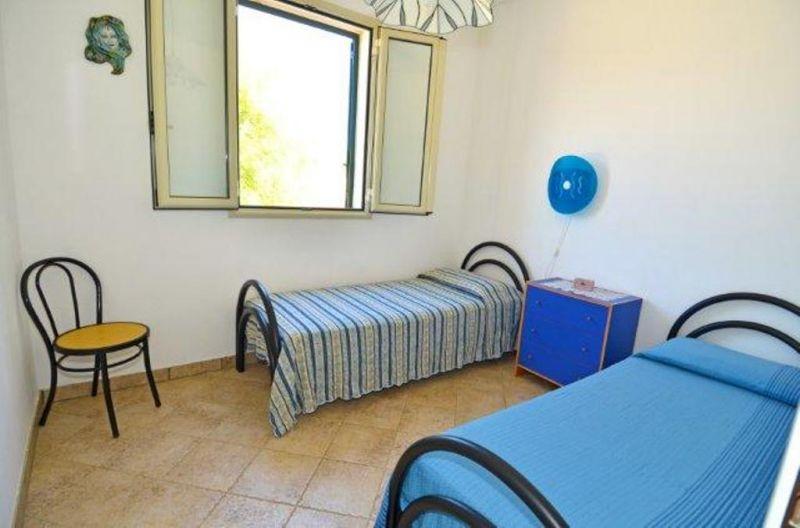 Camera 3 Affitto Villa  72212 Pescoluse