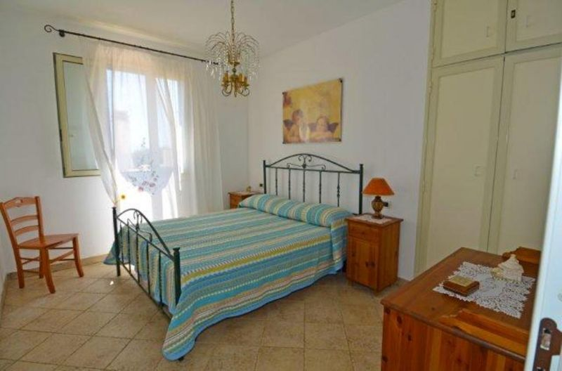 Camera 1 Affitto Villa  72212 Pescoluse