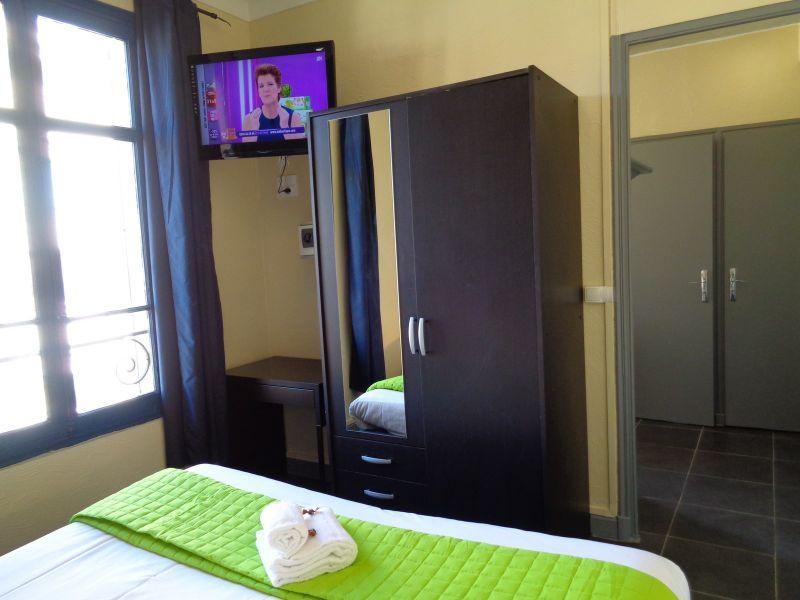 Camera 1 Affitto Appartamento 72431 Cannes
