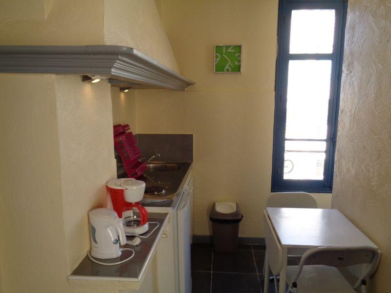 Affitto Appartamento 72431 Cannes