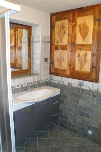Affitto Appartamento 73820 Aosta