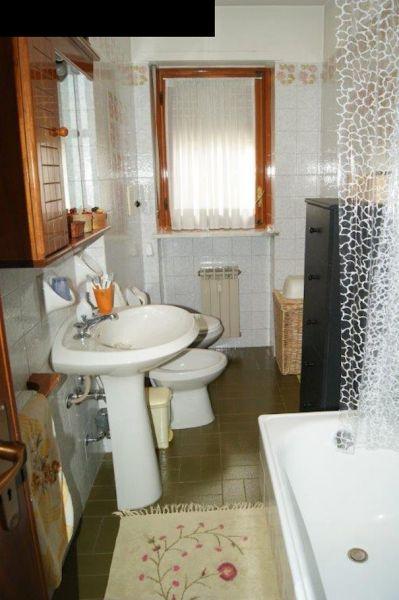 Affitto Appartamento 74041 Sauze d'Oulx