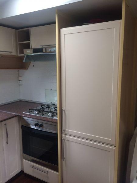 Affitto Casa mobile 74240 Vias Plage