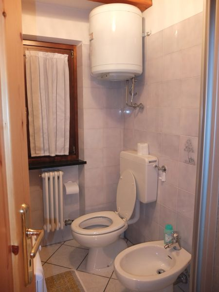Affitto Appartamento 74280 Torgnon