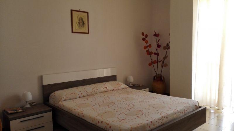 Camera 1 Affitto Appartamento 75249 Polignano a Mare