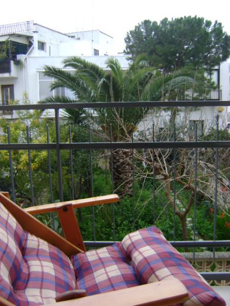 Affitto Appartamento 75249 Polignano a Mare
