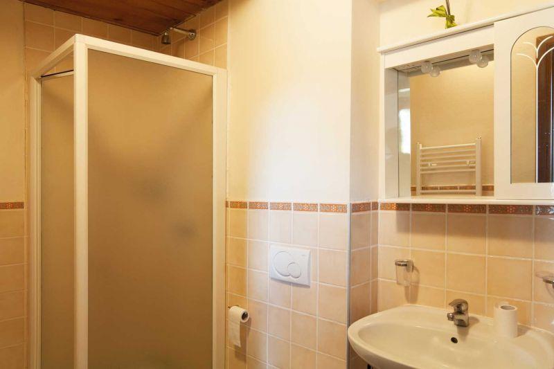 Bagno 3 Affitto Villa  75874 Siena