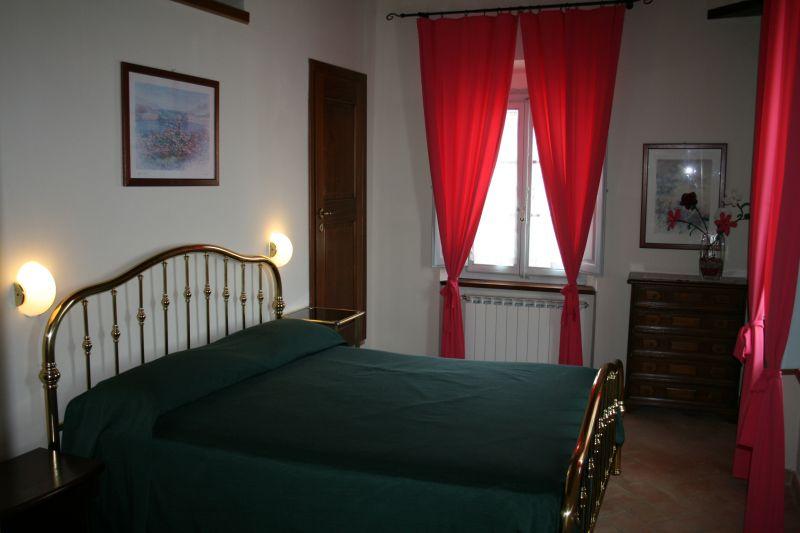 Camera 1 Affitto Villa  75874 Siena