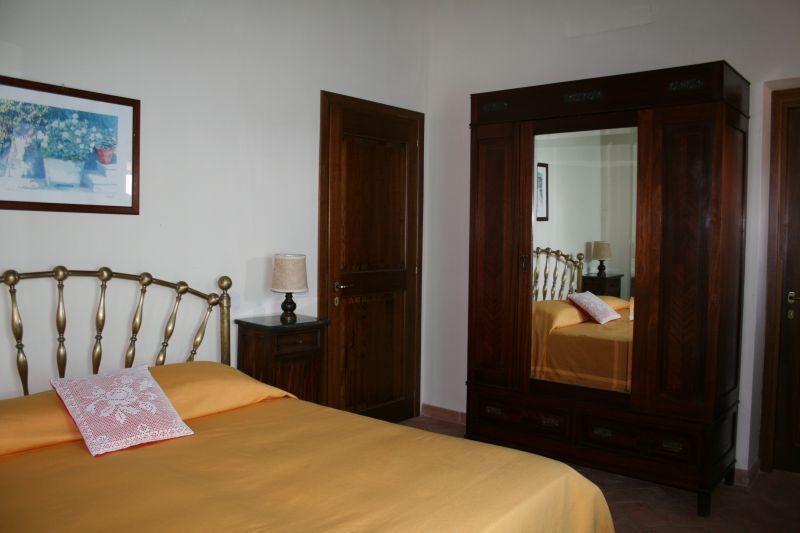 Camera 2 Affitto Villa  75874 Siena