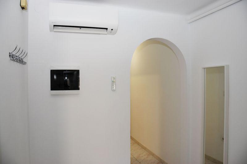 Corridoio Affitto Appartamento 76045 Rosas