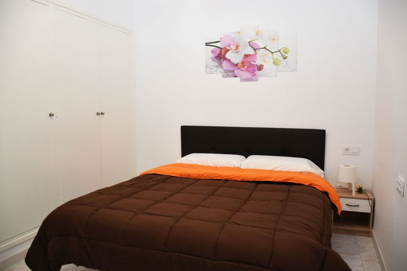 Camera 4 Affitto Appartamento 76045 Rosas