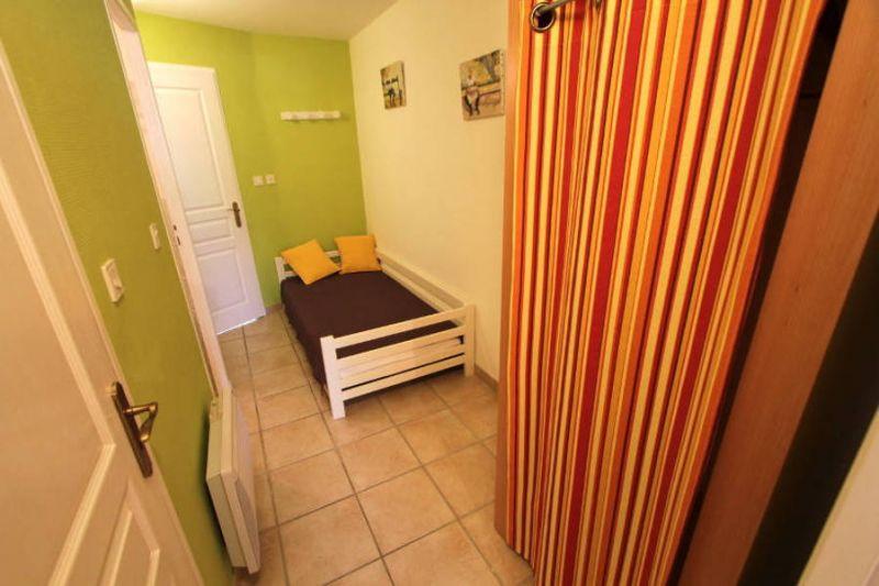 Corridoio Affitto Appartamento 77282 Les Salles sur Verdon