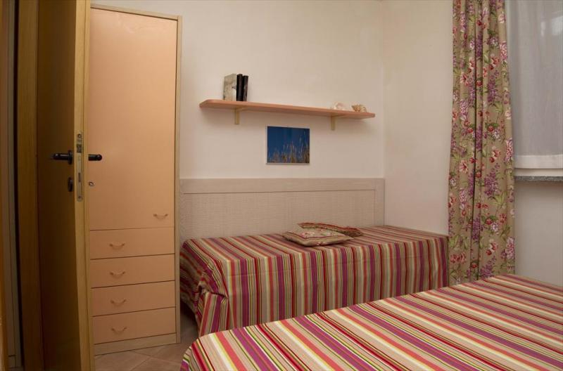 Camera Affitto Appartamento 77662 Rio nell'Elba