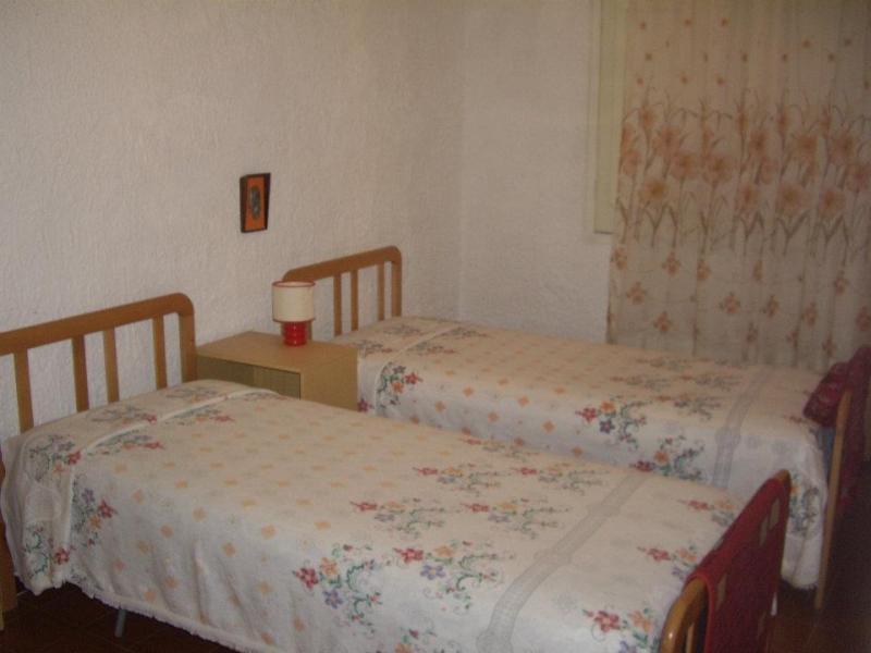 Camera 2 Affitto Appartamento 77732 Triscina