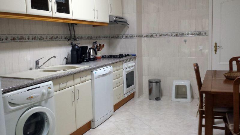 Affitto Appartamento 82121 Quarteira