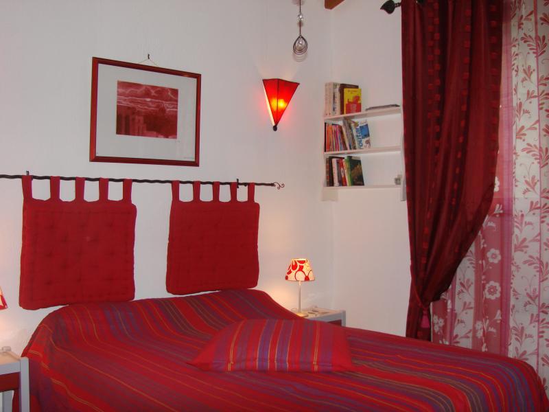Camera Affitto Agriturismo 82139 Propriano