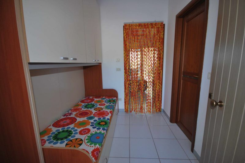 Corridoio Affitto Appartamento 82584 Termoli