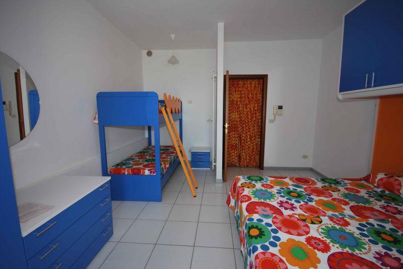Camera Affitto Appartamento 82584 Termoli