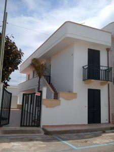 Affitto Appartamento 82928 Porto Cesareo