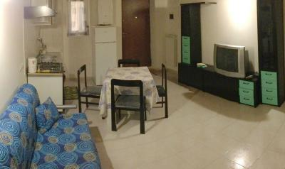 Affitto Appartamento 83364 Gaeta
