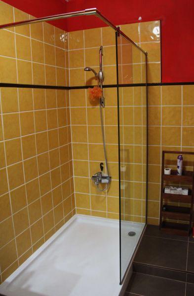 Bagno Affitto Appartamento 83636 El Medano