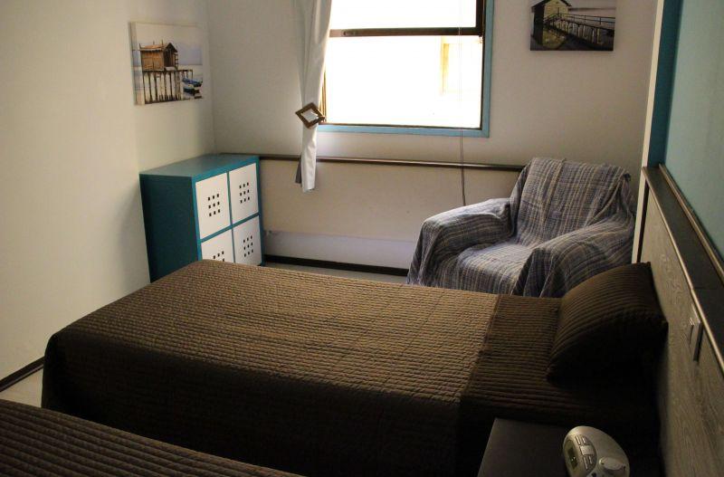 Camera 1 Affitto Appartamento 83636 El Medano