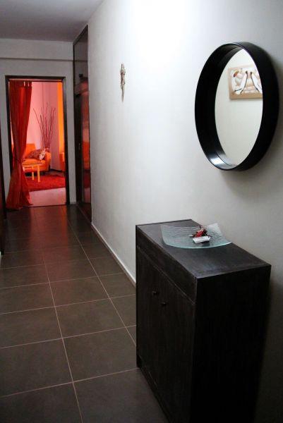 Corridoio Affitto Appartamento 83636 El Medano