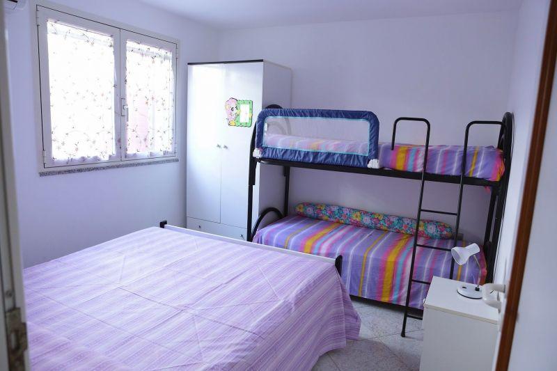 Camera Affitto Appartamento 84982 Pescoluse